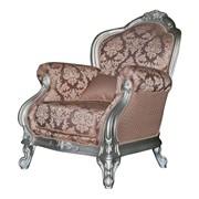 Кресло Рафаэль 2, коллекция Royal Collection фото