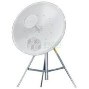 Параболическая антенна Ubiquiti RocketDish 2G24 фото
