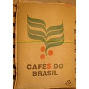 Зеленый кофе арабика фото