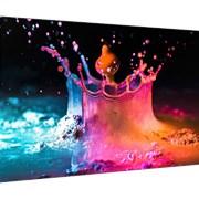 Видеостена Samsung серии UDE-B фото