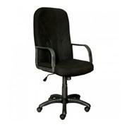 Кресло для руководителя Маджестик М фото