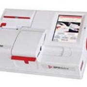 Мобильный анализатор для определения газов крови и электролитов OPTI CCA TS фото