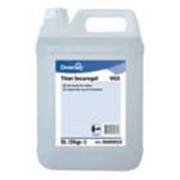 Гелевое чистящее средство для кондиционеров Securegel VG5, арт 5600053 фото