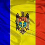 Экспорт в Молдову фото