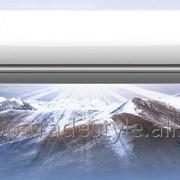 Монтаж холодильного оборудования,вентиляции,кондиционирование. фото