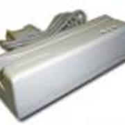 Энкодер магнитных карт Cipher 1030 (MSR106) LoCo на 1&2&3 дорожки фото