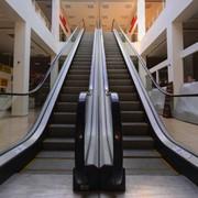 Эскалаторы Velino фото