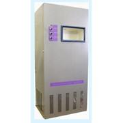 Автоматы питьевой газированной воды фото