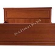 Кровать - 160 (каркас) Соната фото