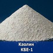 Каолин КБЕ-1 (для защиты плодов от солнечных ожого фото