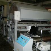 Машины бумагоделательные фото