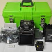 Сервисный центр по диагностике и ремонту сварочных аппаратов фото