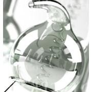 Гидрофобный мел фото