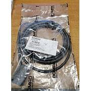 Дистанционный выключатель Bomag 05755731 (MPH 122-2) фото