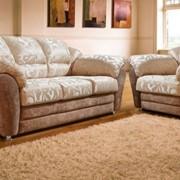 Набор мебели Премьер-6 фото