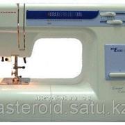 Швейная машина Janome My Excel18W фото