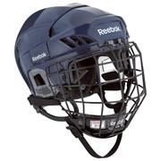 Шлем хоккейный Reebok 5K с маской M фото