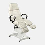 Педикюрное кресло PODO 3, Италия фото