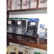 Калькуляторы. фото