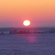 Погода понедельно на весь год в любой точке мира, погода, прогноз погоды в Украине, в мире, прогноз осадков, цена, фото фото