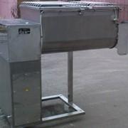 Фаршемешалка Л5-ФМ2-У-335 без загрузчика фото