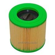 Патронный HEPA фильтр Karcher серии A, WD фото