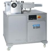 Установка реактивно-ионного травления SI 591 Compact RIE и SI 591 RIE фото