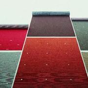 Ковровое покрытие CARPET CONCEPT фото