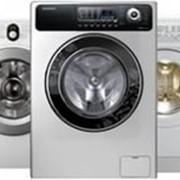 Ремонт стиральных машин, выезд специалиста. фото