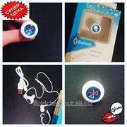 Наушники AIRBEATS. Bluetooth. Высокое качество. фото