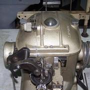 Швейная машина STROBEL 141-23 фото