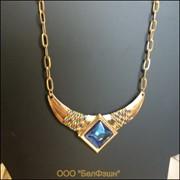 Ожерелья Loren - ОПТ, арт 30310391 фото