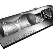 Резервуар двустенный без опор 2РТ-50(30+20) фото