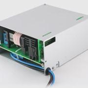 Модуль промышленный зарядный PCP-17 фото