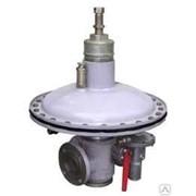 РДГПК-50,-100 Регуляторы давления газа фото