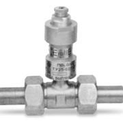 Турбинные счетчики жидкости ППТ фото