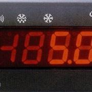 Микропроцкссор ID961 фото