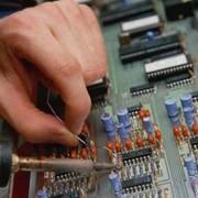 Обучение специалистов в области приборостроения и радиоэлектроники фото