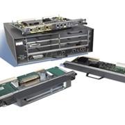 Маршрутизаторы Cisco серии 7200 фото