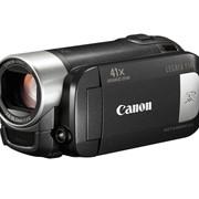 Видеокамера Canon LEGRIA FS 46 фото