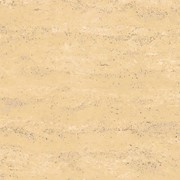 Керамогранитная плитка TO6018 Romano 60x60 фото