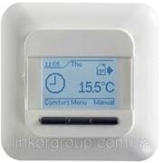 Терморегулятор OJ Electronics OCS4-10 фото