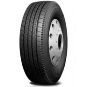 Шины для грузовых автомобилей Jinyu JY512 275/70R22.5 фото