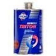 FUCHS RENISO TRITON SE 55 (5л.) (синтетика) фото