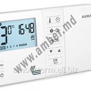 Термостат 2030 Auraton фото