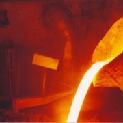 Химический материал БС-40 фото