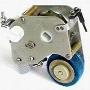 Каретка печатающая У -15.425.06-02 фото