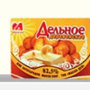 Продукция масло-жировая, спреды оптом фото
