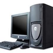 Компьютеры совместимые фото