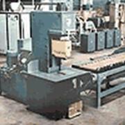 Станок камнекольный СК-01 фото